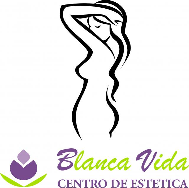 Anuncios en argentina perfil de bvida - Nombres de centros de estetica ...
