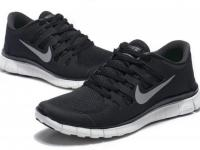 Mujer Botas Botas Nike Nike Mujer Solo Solo Deportes QtsChrxd